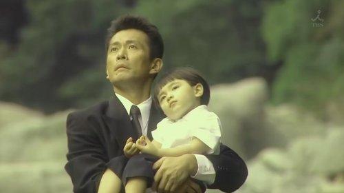 akirayasu